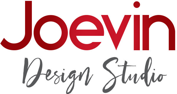 Joevin Design Studio